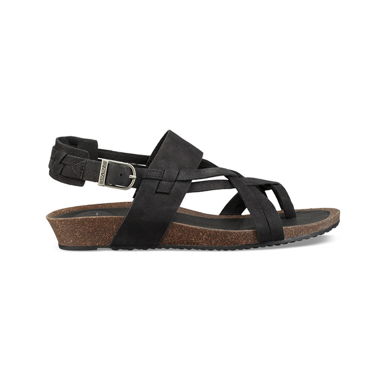 Teva Ysidro Extension Women's