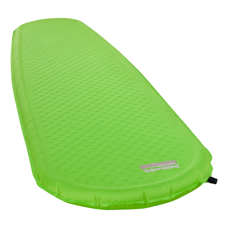 Therm-A-Rest Trail Pro Long