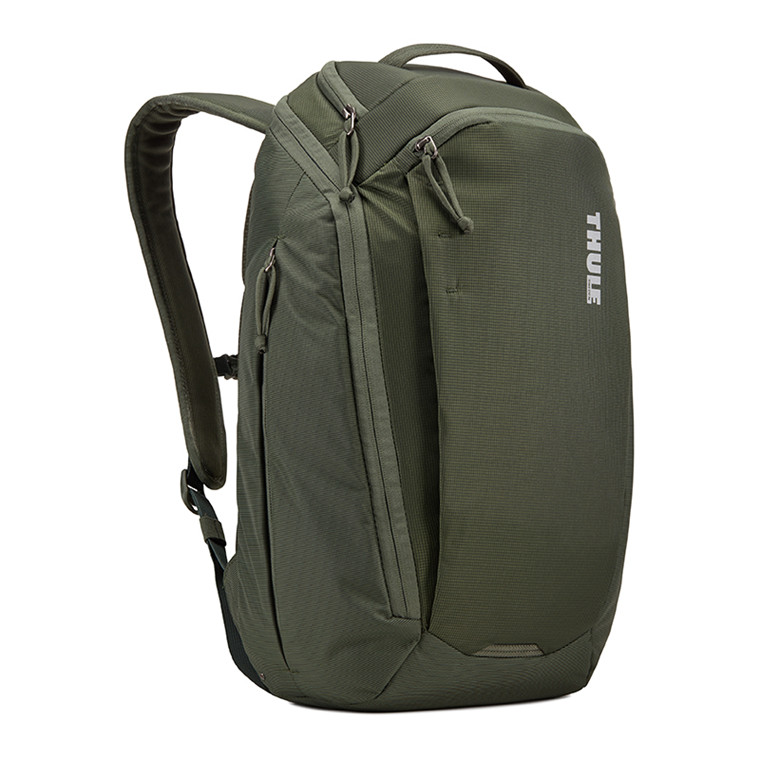 Thule EnRoute Backpack 23 L