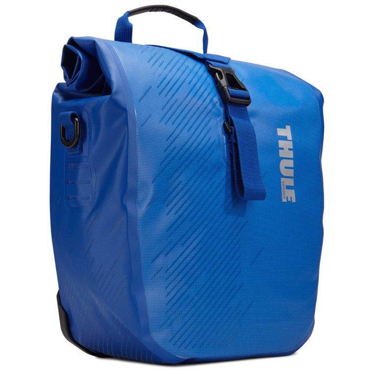 Thule Shield Pannier Small