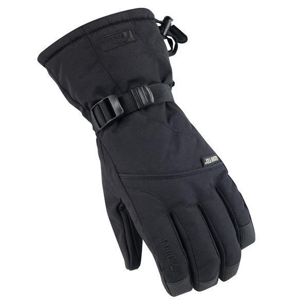 TrekMates Protek Glove