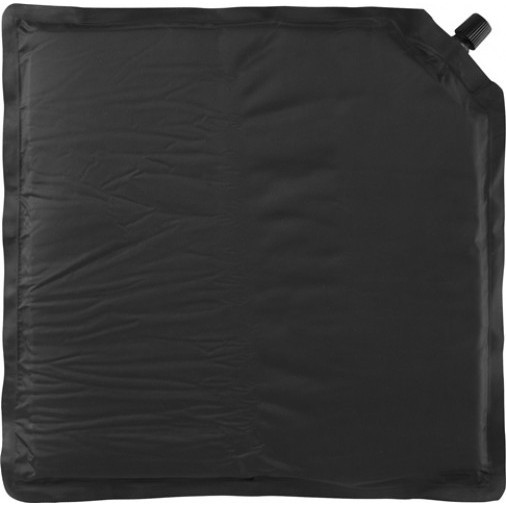 TrekMates Self Inflating Sit Mat
