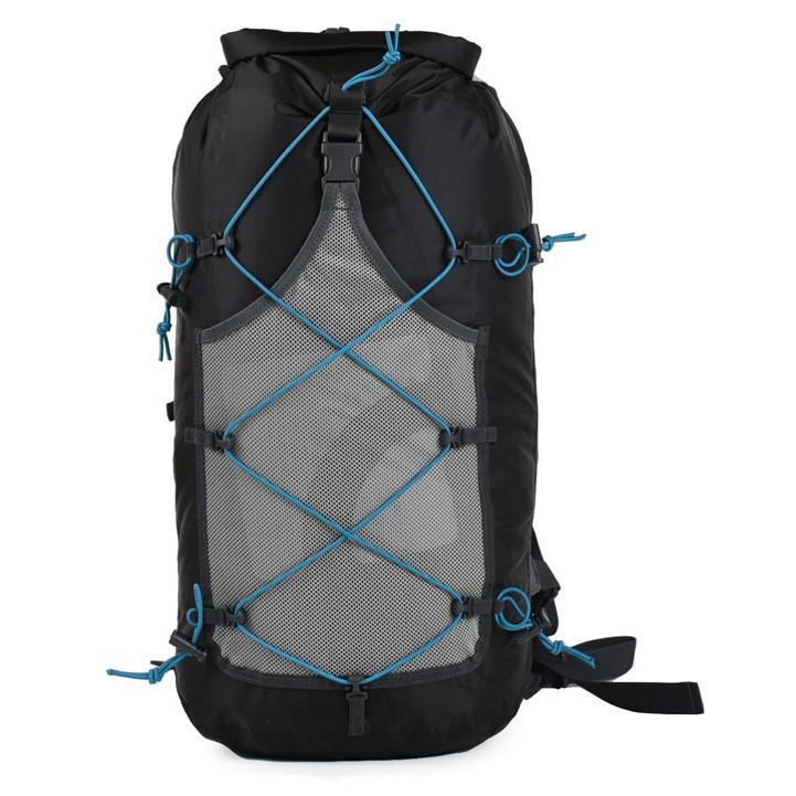 Trekmates Drypack 20L