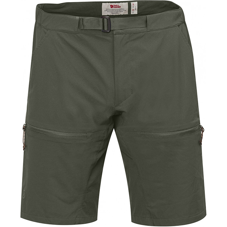 Fjällräven High Coast Hike Shorts