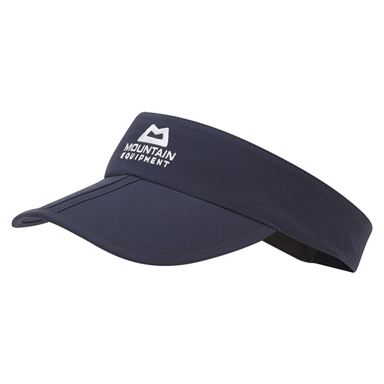 Mountain Equipment Squall Visor