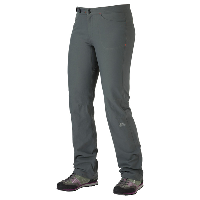 Mountain Equipment Hope Pant Women