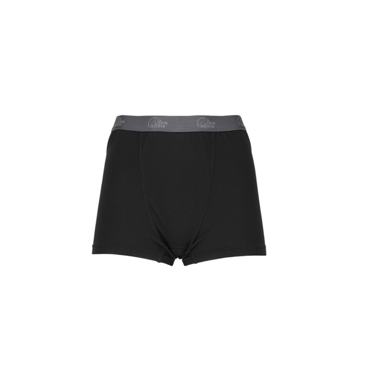 Lowe Alpine LW Dryflo Briefs Women