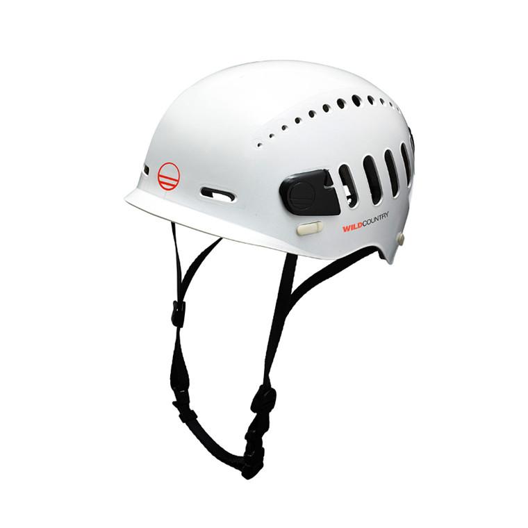 Wild Country Fusion Helmet