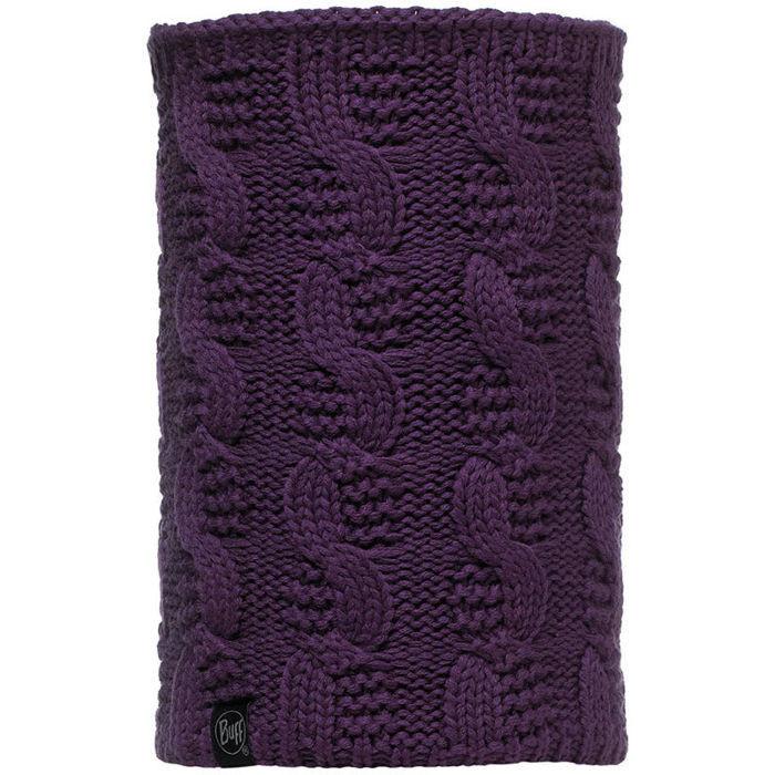 Buff Knitted Neckwarmer Buff