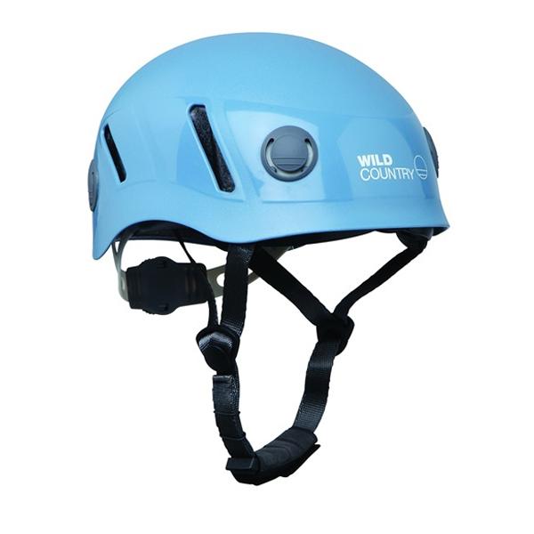 Wild Country 360 hjelm