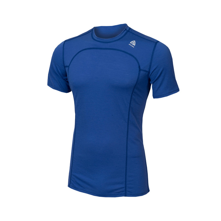 Aclima Lightwool T-shirt Men