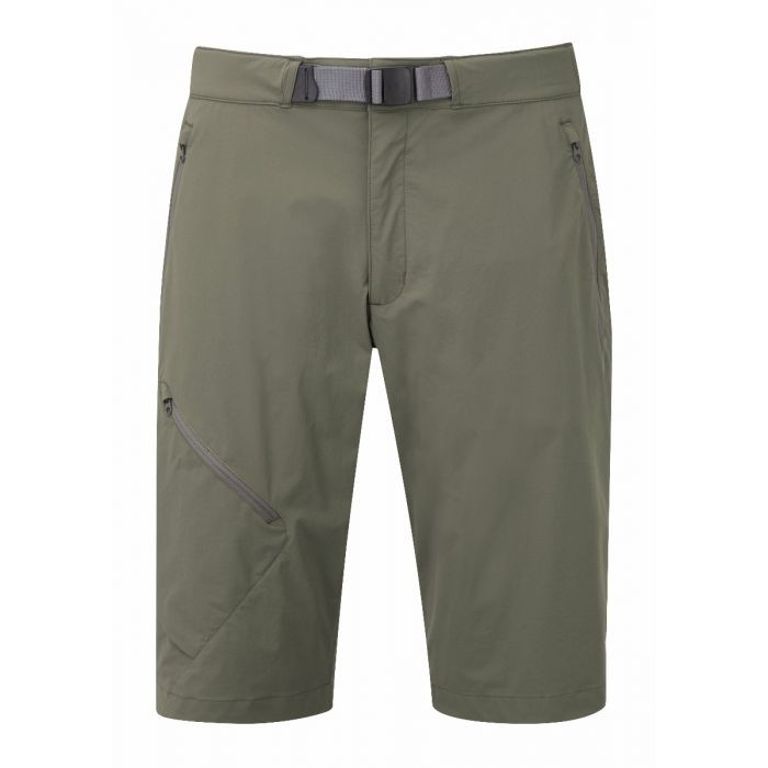 Mountain Equipment Comici Short Men's