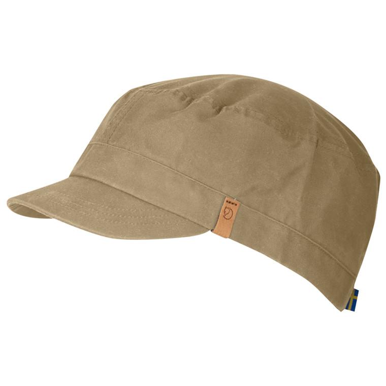 Fjällräven Sarek Trekking Cap