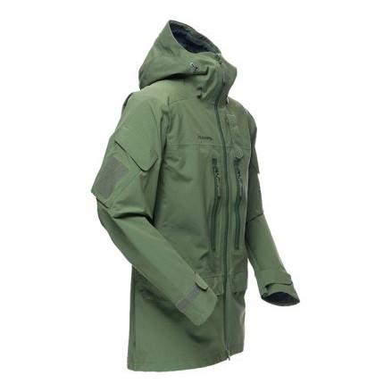 Norrøna Recon Jacket