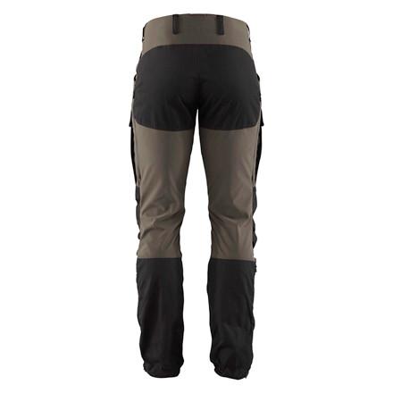 Fjällräven Keb Trousers Men's Regular 2019