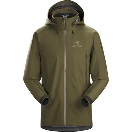 Arc'teryx Theta AR Jacket Men's