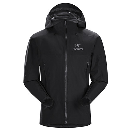 Arc'Teryx Beta SL Hybrid Jacket Men's - 2019