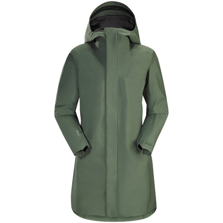 Arc'teryx Codetta Coat Women's