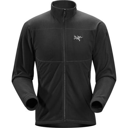 Arc'Teryx Delta LT Jacket Men
