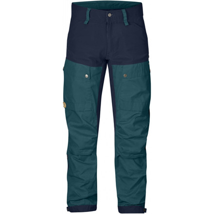 Fjällräven Keb Trousers Men