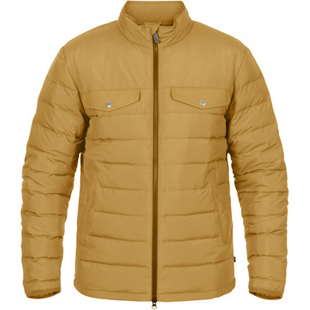 Fjällräven Greenland Down Liner Jacket Men's