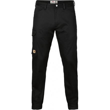 Fjällräven Greenland Stretch Trousers Men's