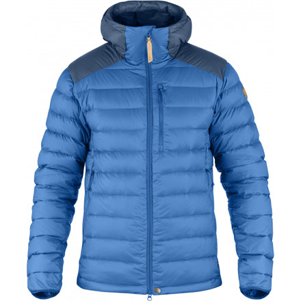 Fjällräven Keb Touring Down Jacket Men's
