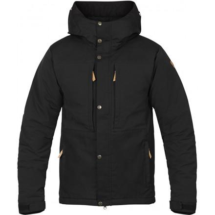 Fjällräven Övik Stretch Padded Jacket Men's
