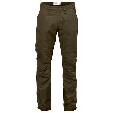 Fjällräven Abisko Lite Trekking Trousers M Regular