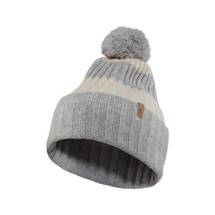 Fjällräven Byron Pom Hat