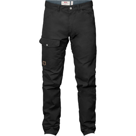 Fjällräven Greenland Jeans Men's Regular