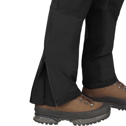 Fjällräven Keb Touring Trousers Men's Long