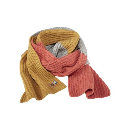 Fjällräven Re-Wool Scarf