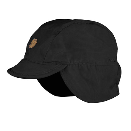 Fjällräven Singi Field Cap