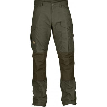 Fjällräven Vidda Pro Trousers Men's Long