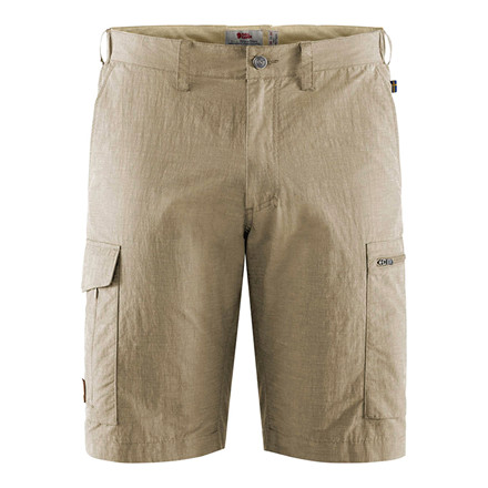Fjällräven Travellers MT Shorts Men's