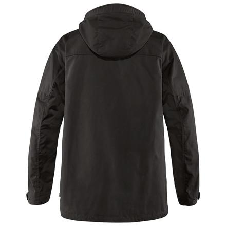 Fjällräven Vidda Pro Jacket Men's