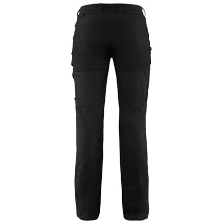 Fjällräven Vidda Pro Ventilated Trousers W Regular