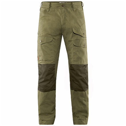 Fjällräven Vidda Pro Ventilated Trousers Men Long