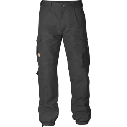 Fjällräven Greenland Trousers Men