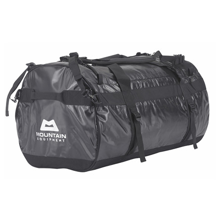 Mountain Equipment Wet & Dry Kit Bag 100 l