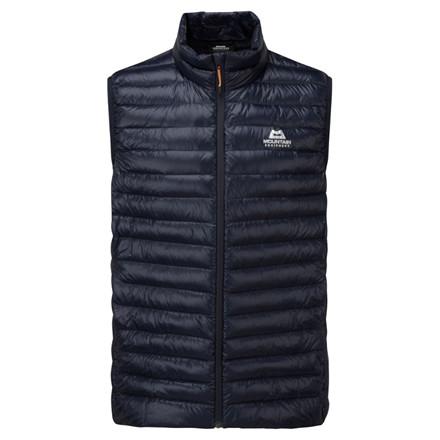 Mountain Equipment Arete Vest