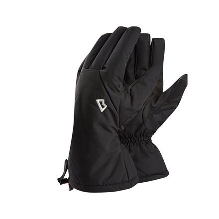 Mountain Equipment Mountain Glove
