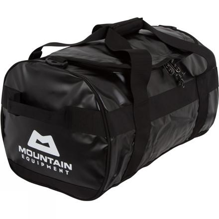 Mountain Equipment Wet & Dry Bag 40L
