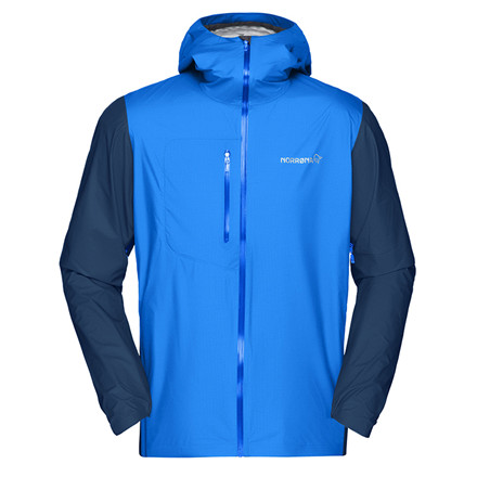 Norrøna Bitihorn dri1 Jacket Men