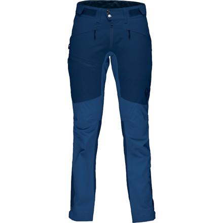 Damebukser   Vandrebukser, outdoor bukser & shorts til damer