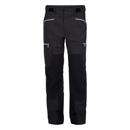 Norrøna Svalbard Heavy Duty Pants Men's