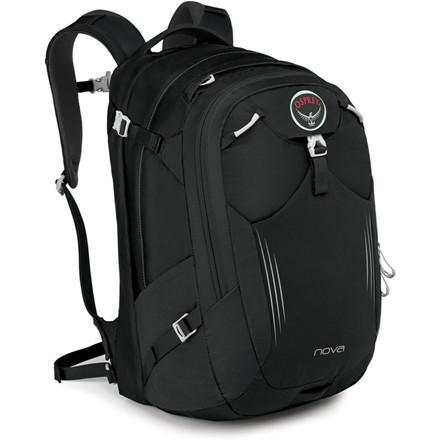 Osprey Nova 33