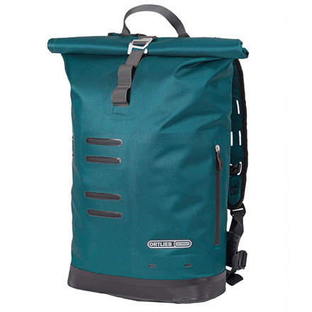 Ortlieb Commuter-Daypack City