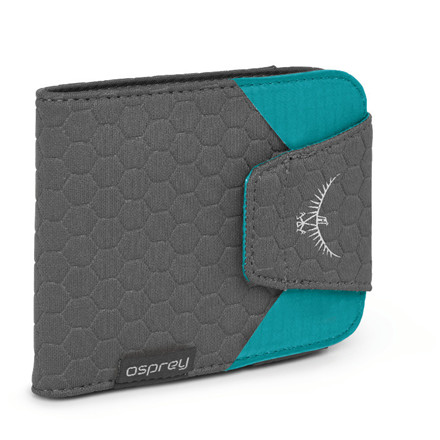 Osprey Quicklock Wallet